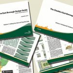 Cheshire East Residential Design Guide