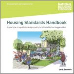 National Housing Federation Housing Standards Handbook