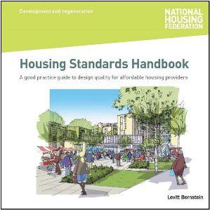 NHF-Housing-Standards-Handbook