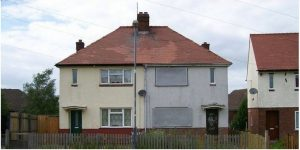 Essex Housing: Pace over Place? @ Chelmsford | England | United Kingdom