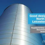 Good Design for North West Leicestershire