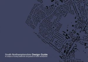 South Northamptonshire Design Guide