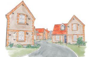 North Norfolk Design Guide